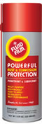 FLUID FILM - Aerosol Can