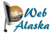Designed & Hosted by Web Alaska & Compu Doc - http://www.web-ak.com